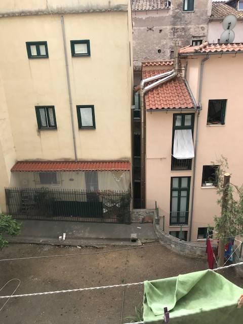 Bilocale, Centro Storico, Salerno