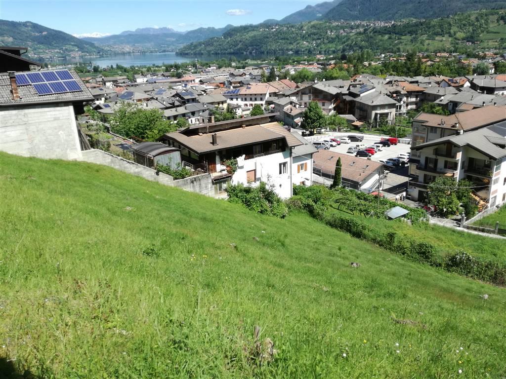Terreno Edificabile Residenziale in vendita a Caldonazzo, 9999 locali, prezzo € 150.000   CambioCasa.it