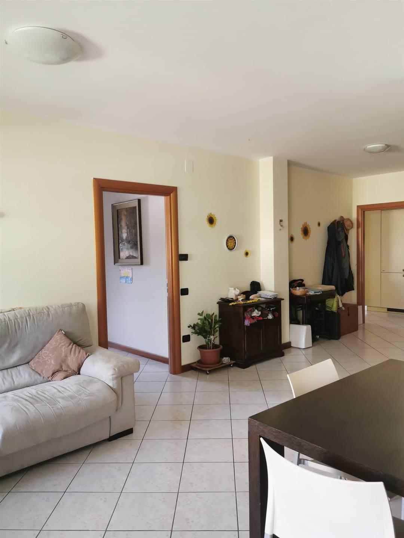 Appartamento in vendita a Pergine Valsugana, 7 locali, prezzo € 255.000 | CambioCasa.it