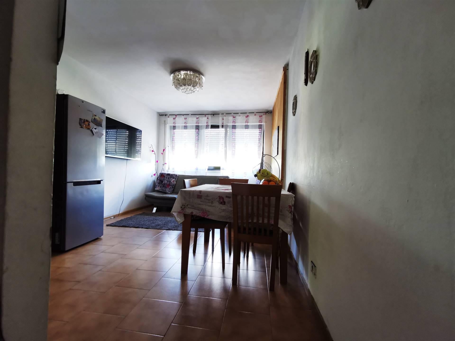 Appartamento in vendita a Pergine Valsugana, 4 locali, prezzo € 88.000 | CambioCasa.it