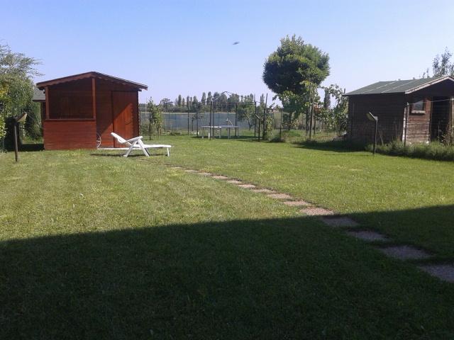 Appartamento indipendente, Massenzatico, Reggio Emilia, in ottime condizioni