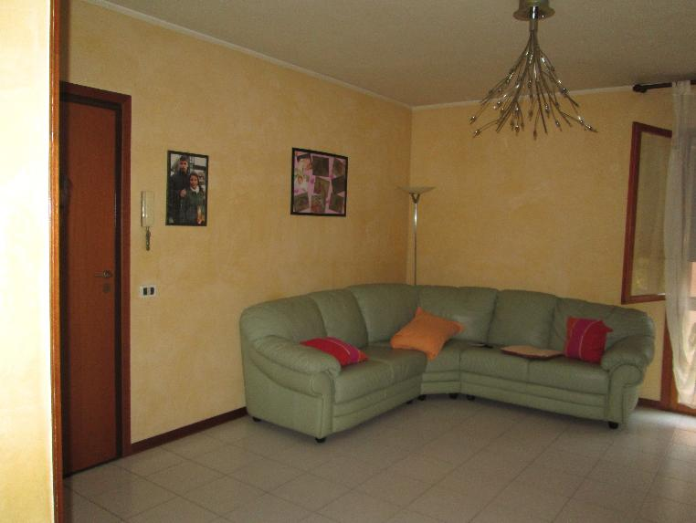 Appartamento, Campagnola Emilia, abitabile