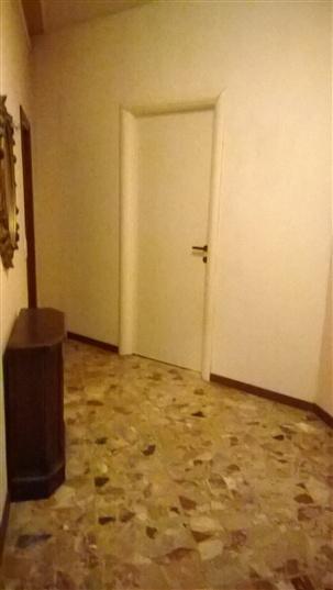 Appartamento indipendente, Campagnola Emilia, in ottime condizioni
