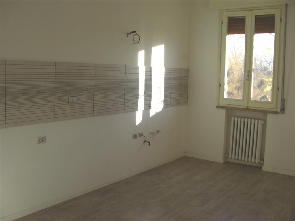 Appartamento, Fabbrico, in ottime condizioni