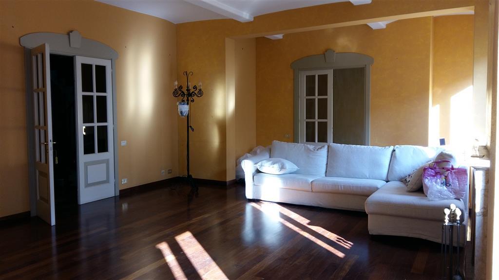 Appartamento, Botteghino Valle, Carpi, in ottime condizioni