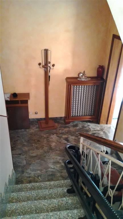 Villa, Trignano, San Martino In Rio