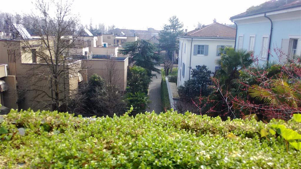 Appartamento, Botteghino Valle, Carpi
