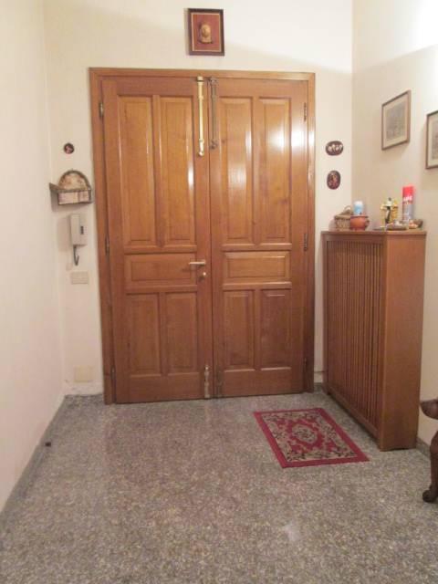 Casa singola, Correggio