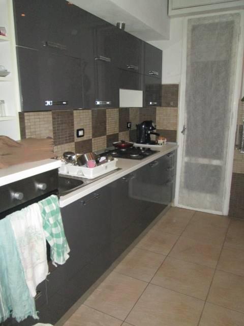 Appartamento in Via Giacomo Leopardi 4, Correggio