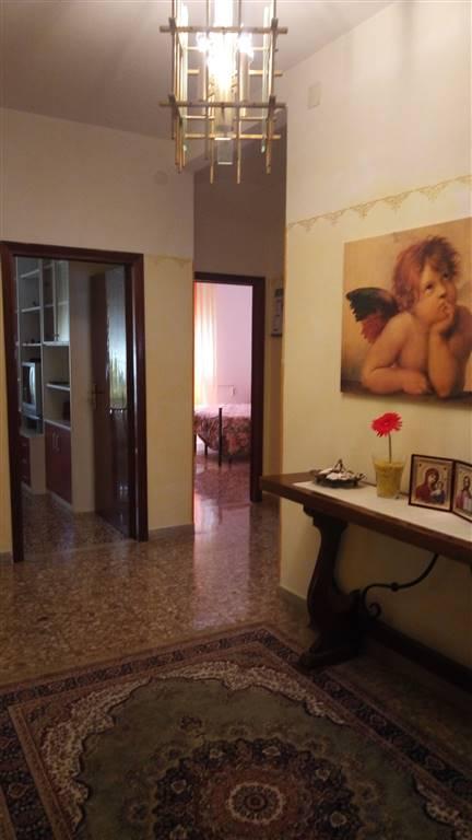 Appartamento, Correggio
