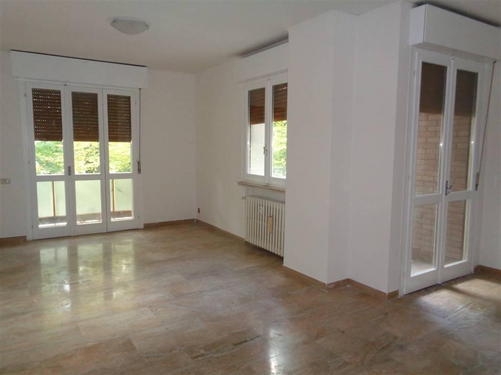 Appartamento, Correggio, abitabile
