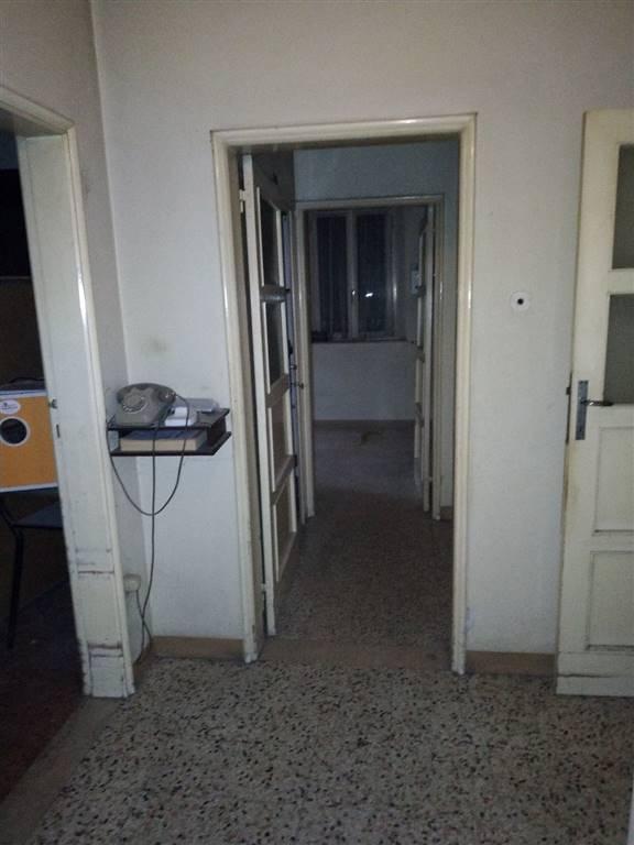 Casa singola, Castelfranco Emilia, da ristrutturare