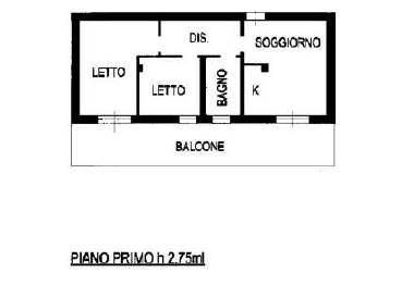 Trilocale, Frazioni: San Lorenzo Della Pioppa, San Prospero
