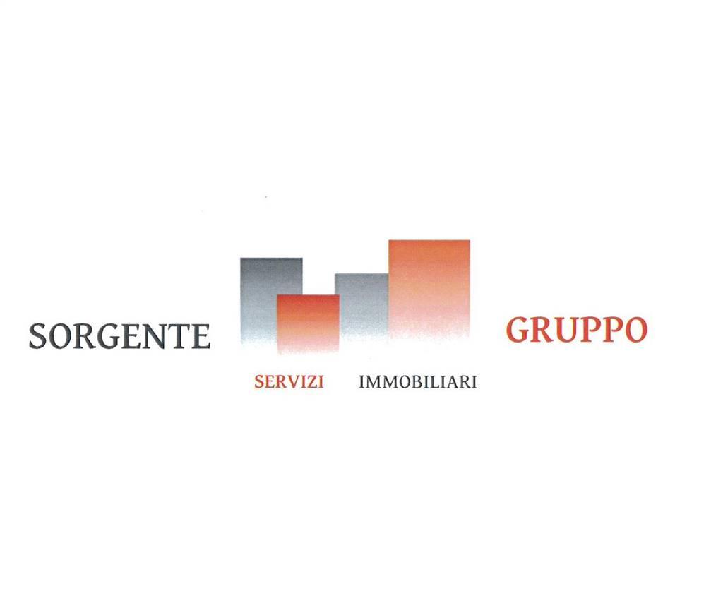 Multiproprietà, Bagazzano, Nonantola, abitabile
