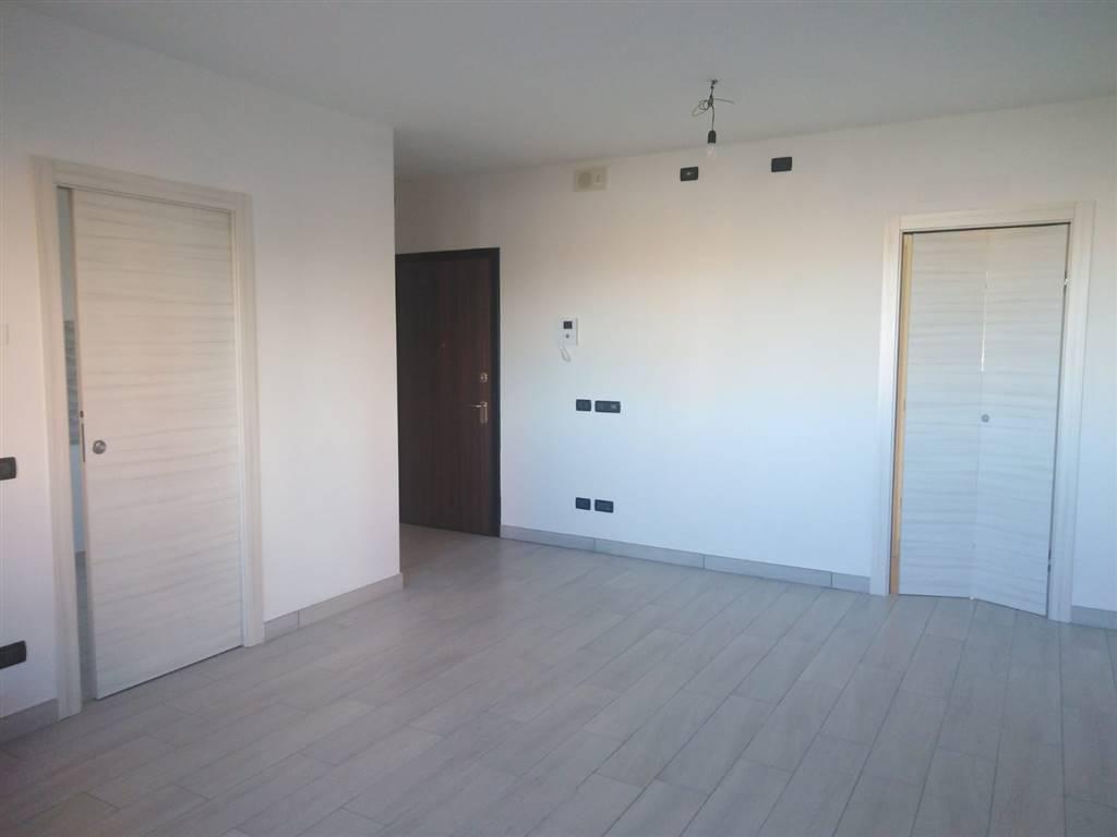 Appartamento, Correggio, in ottime condizioni