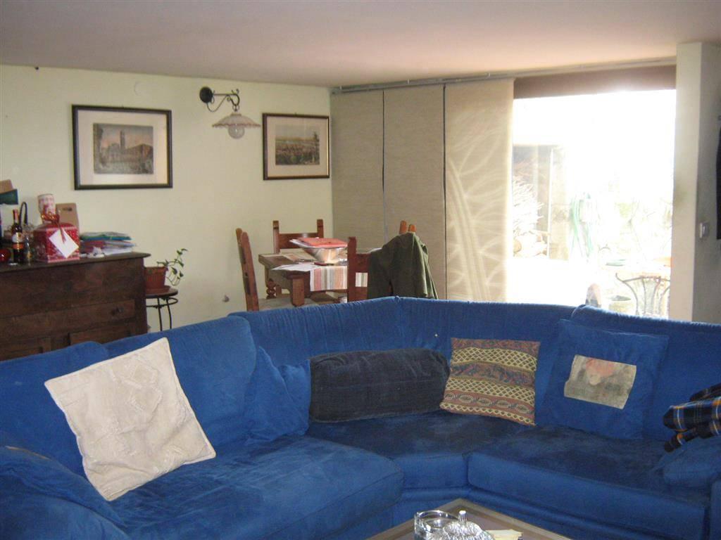 Appartamento, Bivigliano, Vaglia