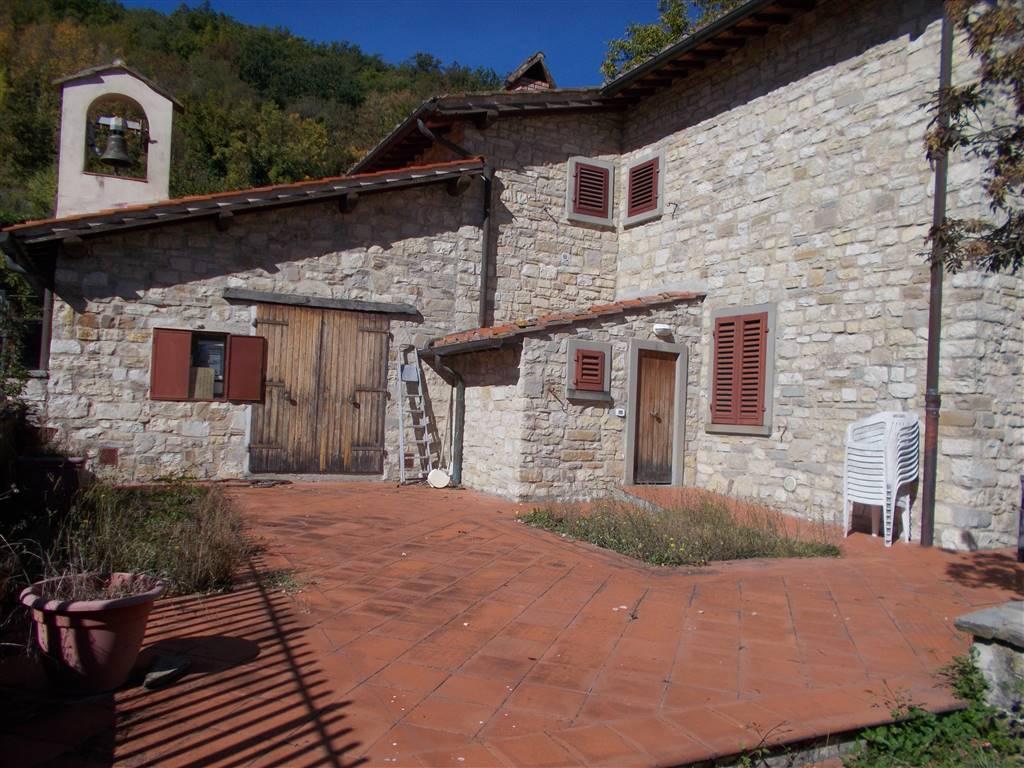Colonica, Pratolino, Vaglia, in ottime condizioni