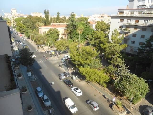 Appartamento in Via Notarbartolo 5, Notarbartolo, Palermo