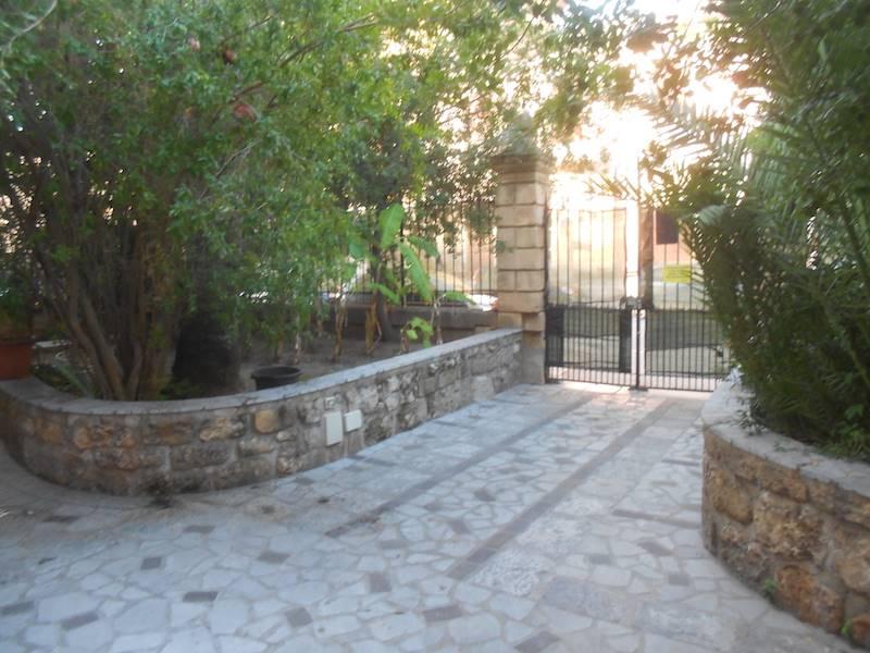 Bilocale in Via San Lorenzo, San Lorenzo, Palermo