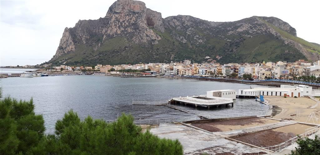 Monolocale, Sferracavallo, Palermo, in ottime condizioni