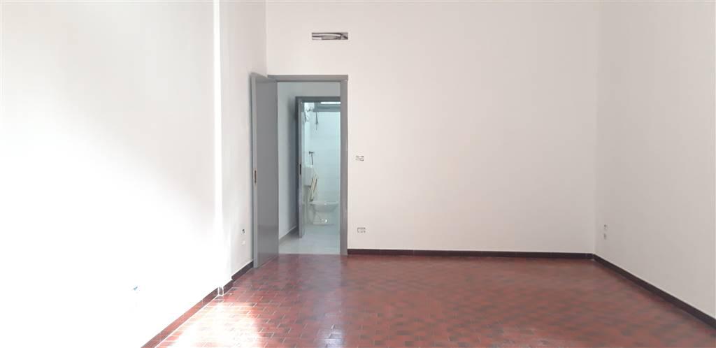 Negozio in Via Giusti  25, Libertà, Palermo
