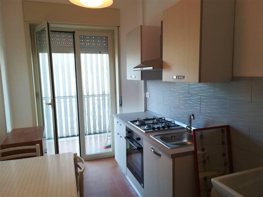 Monolocale in Viale Strasburgo 290, Strasburgo, Palermo