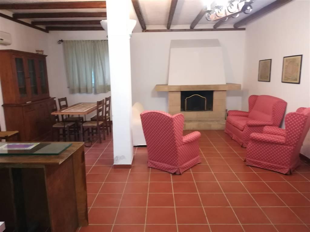Appartamento indipendente in Via Lanza Di Scalea 2490, Strasburgo, Palermo