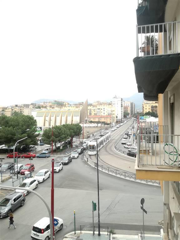Appartamento in Via Notarbartolo  49, Notarbartolo, Palermo