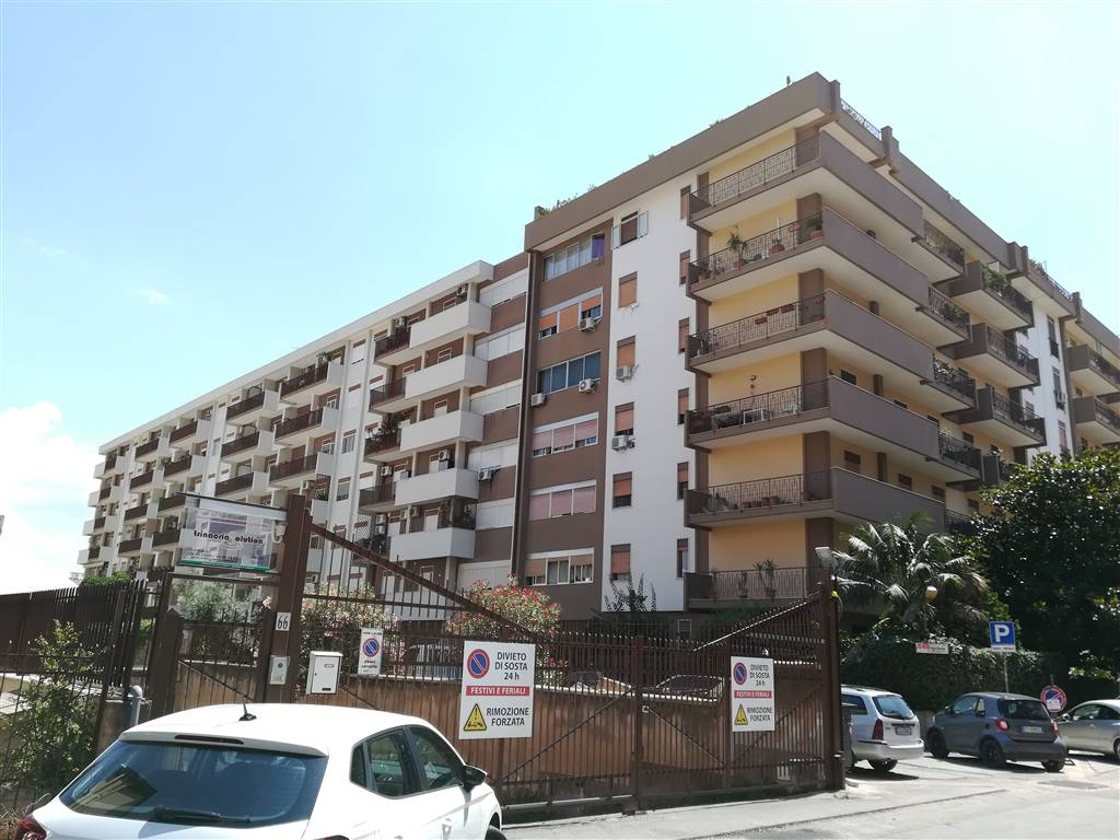 Negozio in Via Maltese 78, Strasburgo, Palermo
