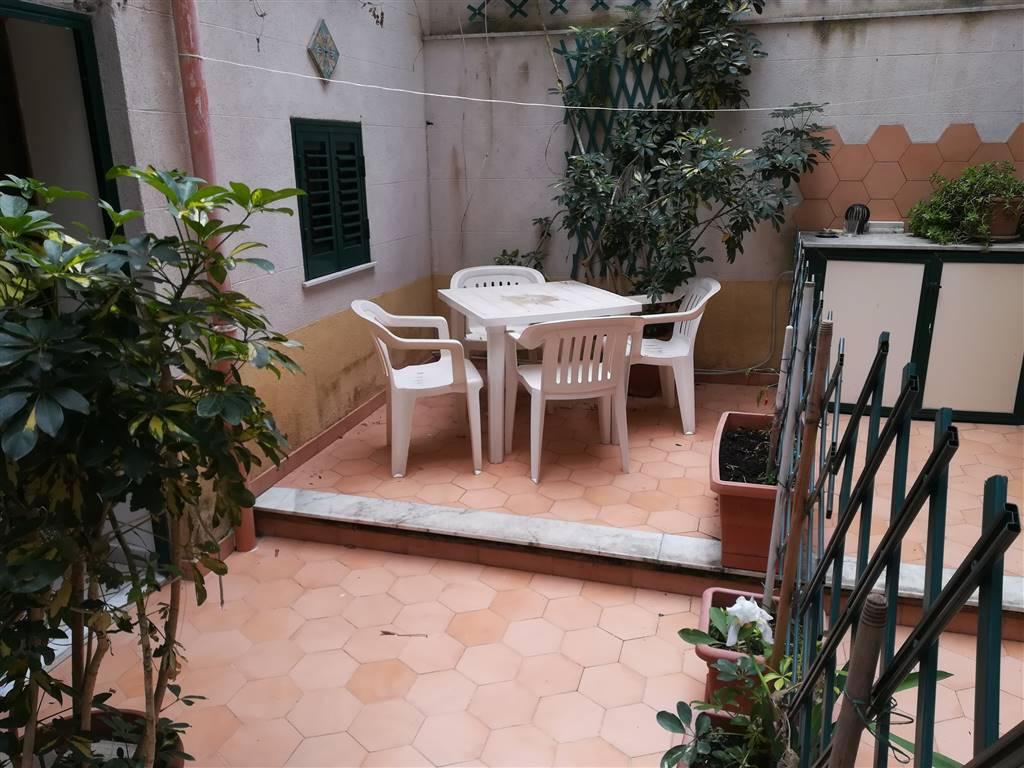 Bilocale in Corso Camillo Finocchiaro Aprile 146, Palermo