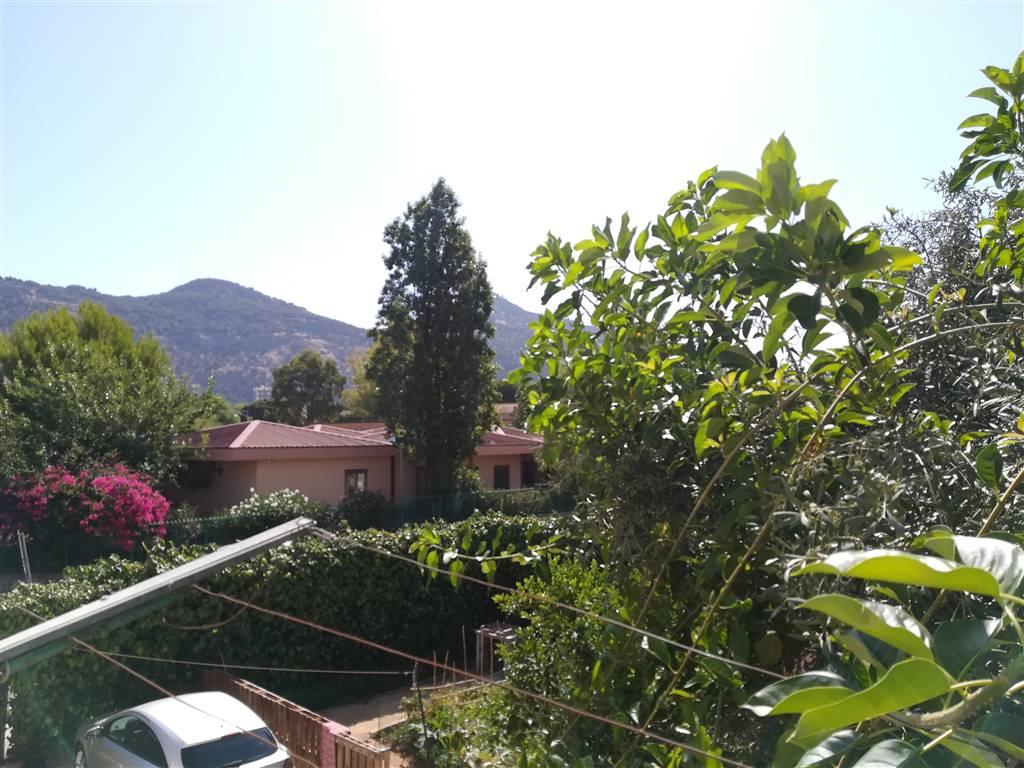 Trilocale in Viale Resurrezione, Pallavicino, Palermo