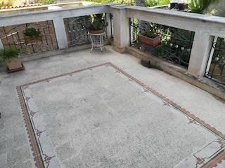 Quadrilocale in Via Pazienza, Mondello, Palermo