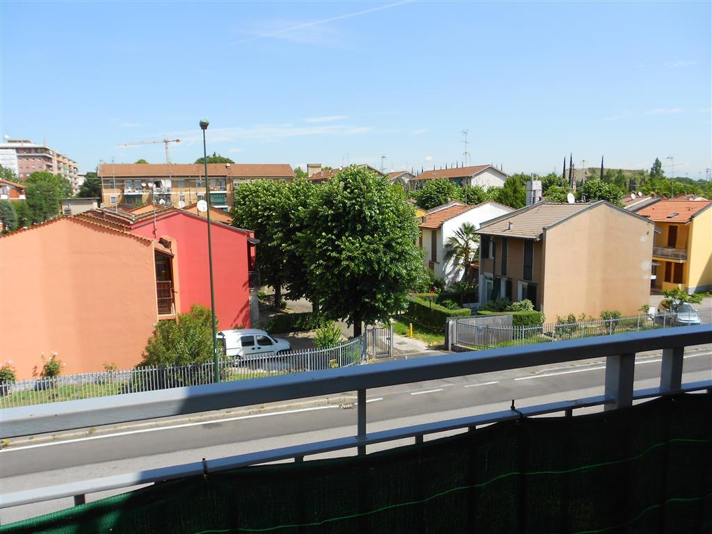 Grandi Serramenti Sesto San Giovanni trilocale in vendita a sesto san giovanni