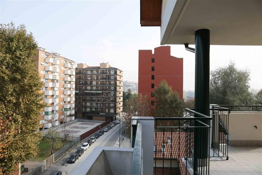 Appartamento in vendita a Sesto San Giovanni, 4 locali, prezzo € 515.000 | PortaleAgenzieImmobiliari.it