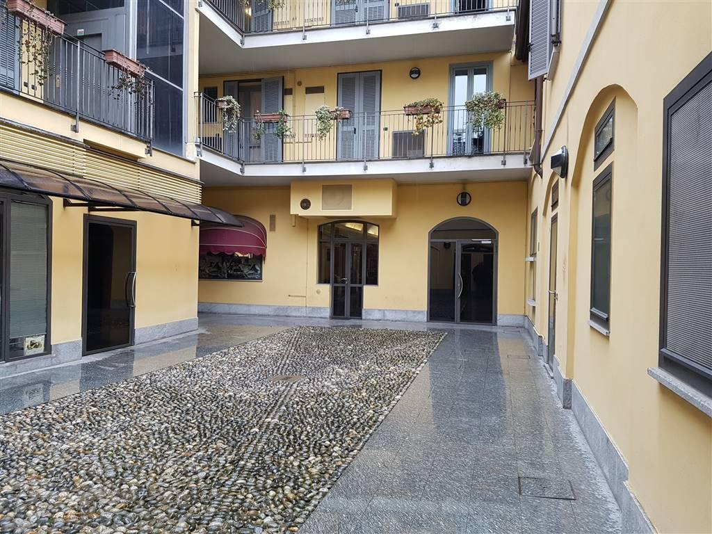 Bilocale, Centro Storico, San Gerardo, Libertà, Monza, in ottime condizioni