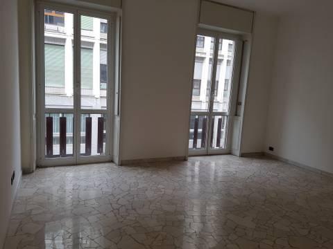 Quadrilocale, Centro Storico, Milano, in ottime condizioni