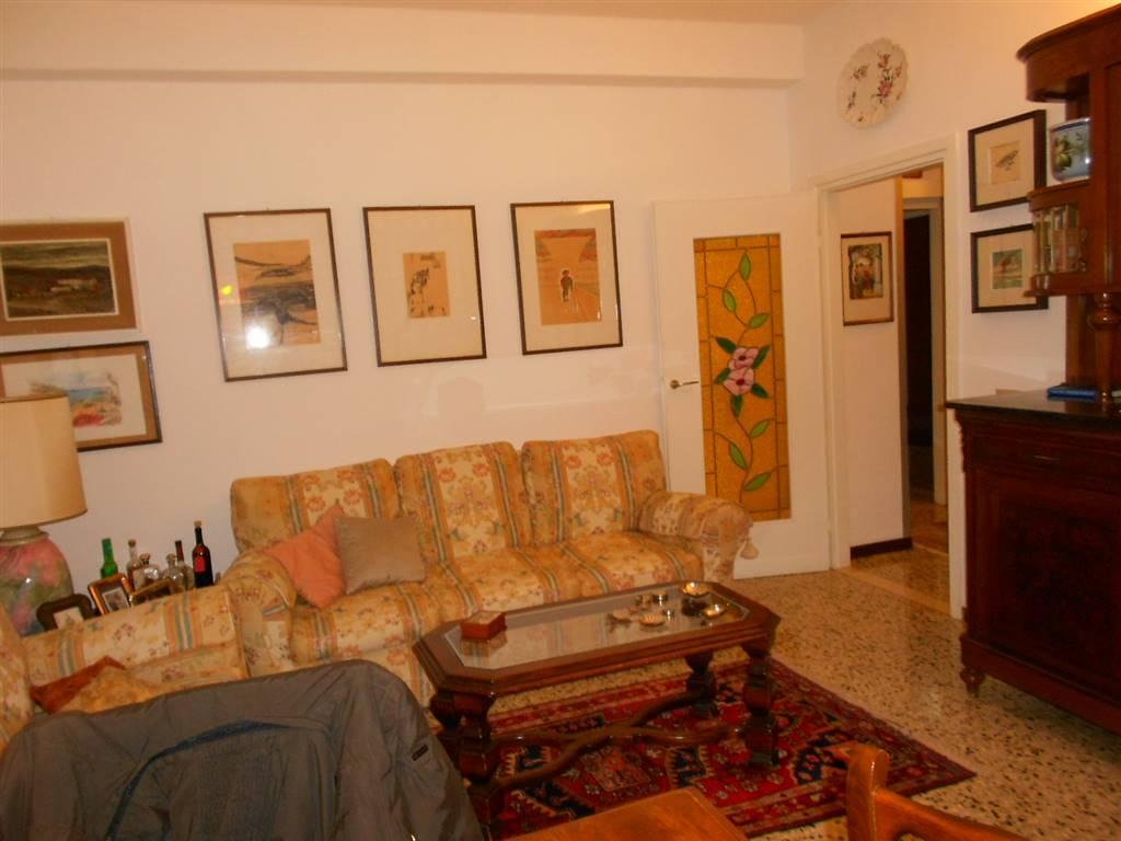 Trilocale in Savona  80, Sesto San Giovanni