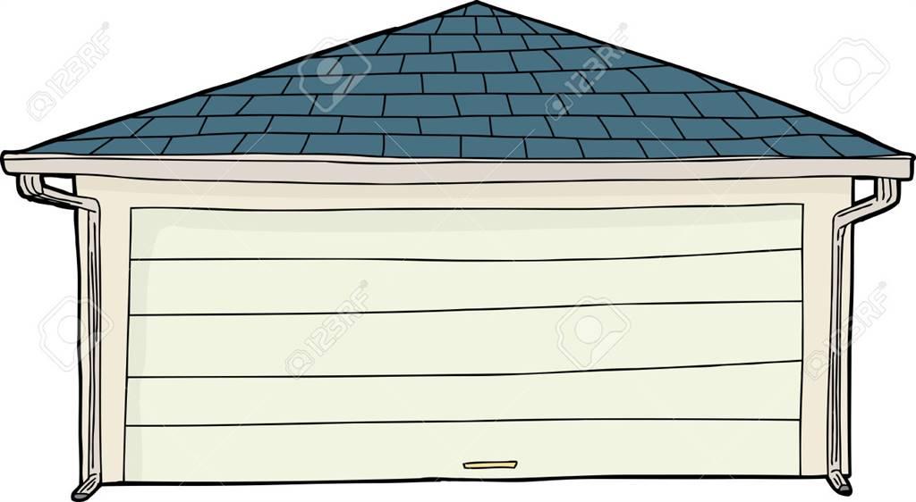 Box a solaro in vendita e affitto pag 3 for Garage 123 automobile villeurbanne