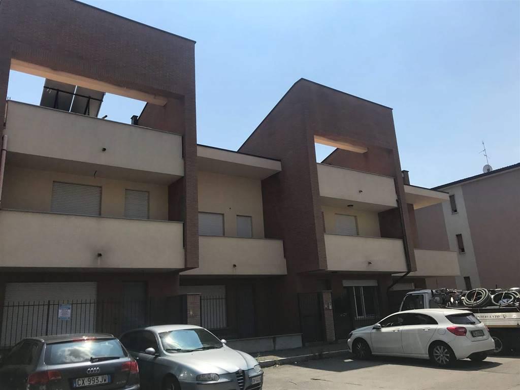 Villa in vendita a Cologno Monzese, 5 locali, prezzo € 420.000 | PortaleAgenzieImmobiliari.it