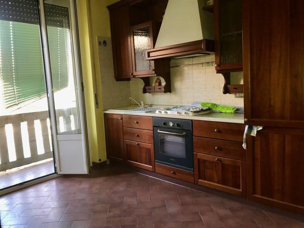 Bilocale, Sesto San Giovanni, ristrutturato