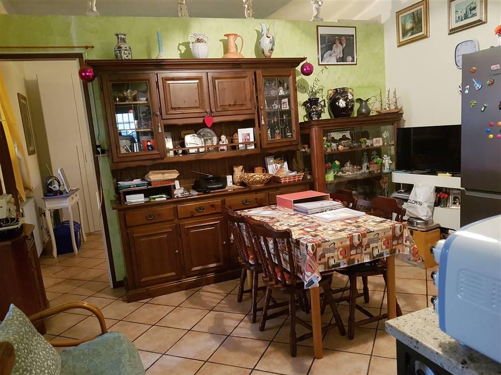 Soluzione Indipendente in vendita a Sesto San Giovanni, 2 locali, prezzo € 89.000 | PortaleAgenzieImmobiliari.it