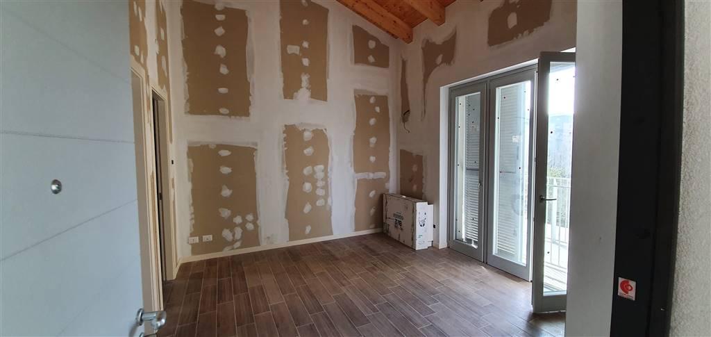 Appartamento in vendita a Cinisello Balsamo, 3 locali, zona 'Eusebio, prezzo € 225.000   PortaleAgenzieImmobiliari.it