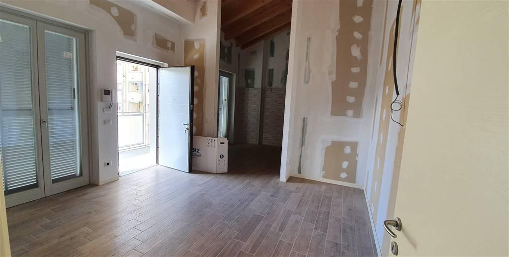Appartamento in vendita a Cinisello Balsamo, 3 locali, zona 'Eusebio, prezzo € 260.000   PortaleAgenzieImmobiliari.it