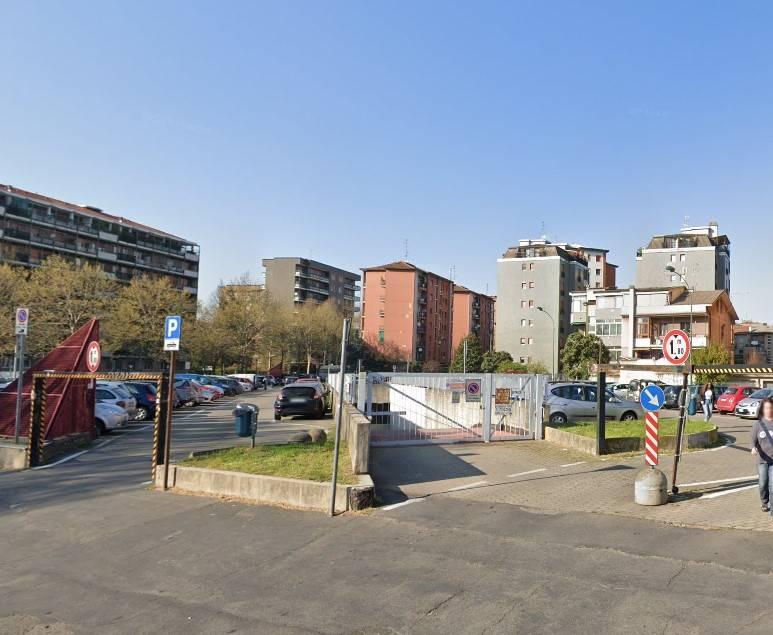 Box / Garage in vendita a Sesto San Giovanni, 1 locali, prezzo € 12.000 | PortaleAgenzieImmobiliari.it