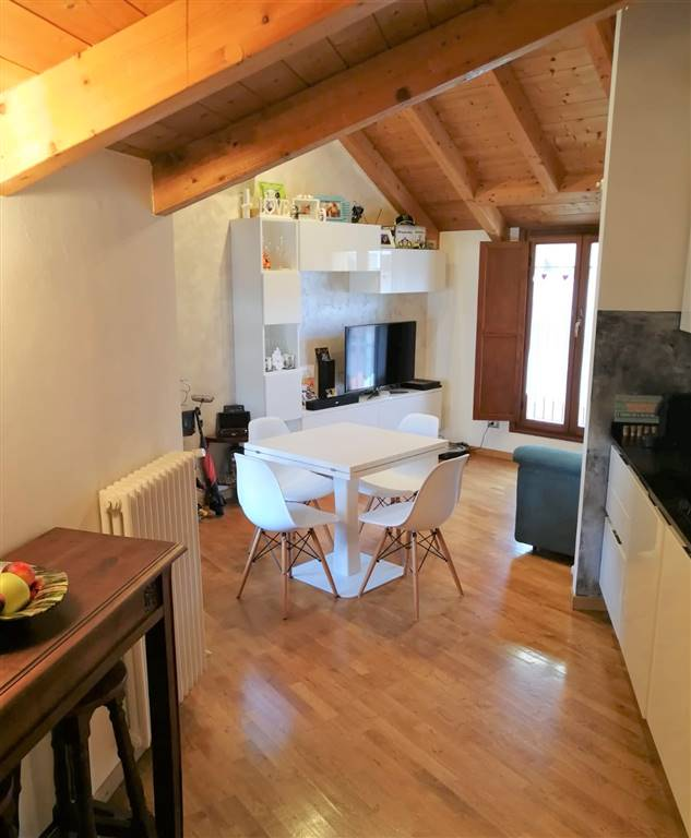 SESTO SAN GIOVANNI, Apartment for sale of 50 Sq. mt., Excellent Condition, Heating Individual heating system, Energetic class: E, Epi: 100 kwh/m2
