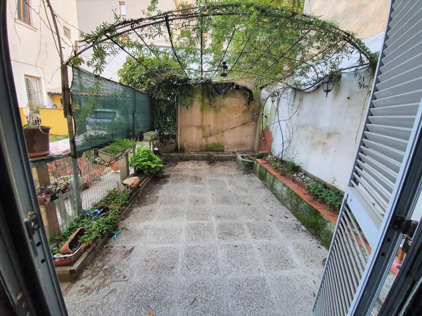 Appartamento in vendita a Sesto San Giovanni, 2 locali, prezzo € 89.000 | PortaleAgenzieImmobiliari.it