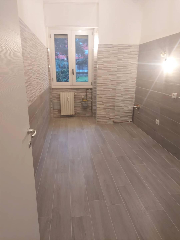 Appartamento in vendita a Sesto San Giovanni, 3 locali, prezzo € 240.000 | PortaleAgenzieImmobiliari.it