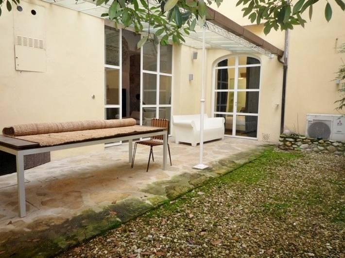 Open space a firenze in vendita e affitto pag 2 - Case in vendita con giardino firenze ...
