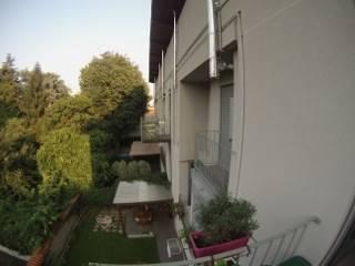 Trilocale in Via Della Mornerina 9, San Fruttuoso, Triante, San Carlo, San Giuseppe, Monza