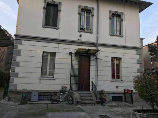 Appartamento in Via Lecco  46, Centro Storico, San Gerardo, Libertà, Monza